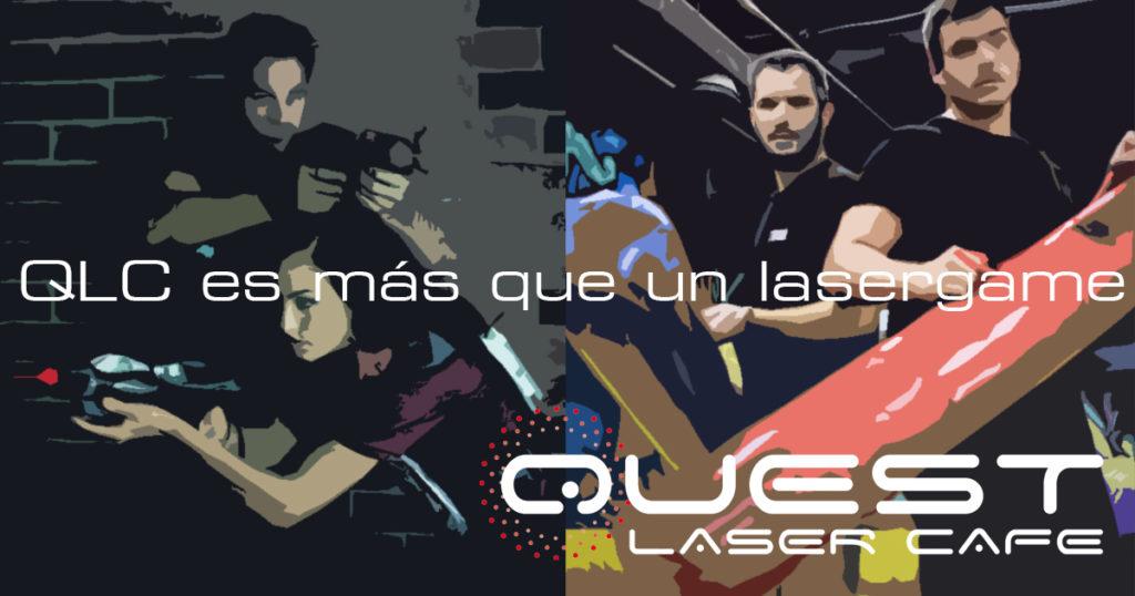 cabecera-mas-que-lasergame