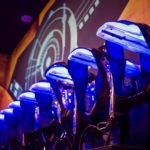 qlc-valencia-chalecos-lasergame