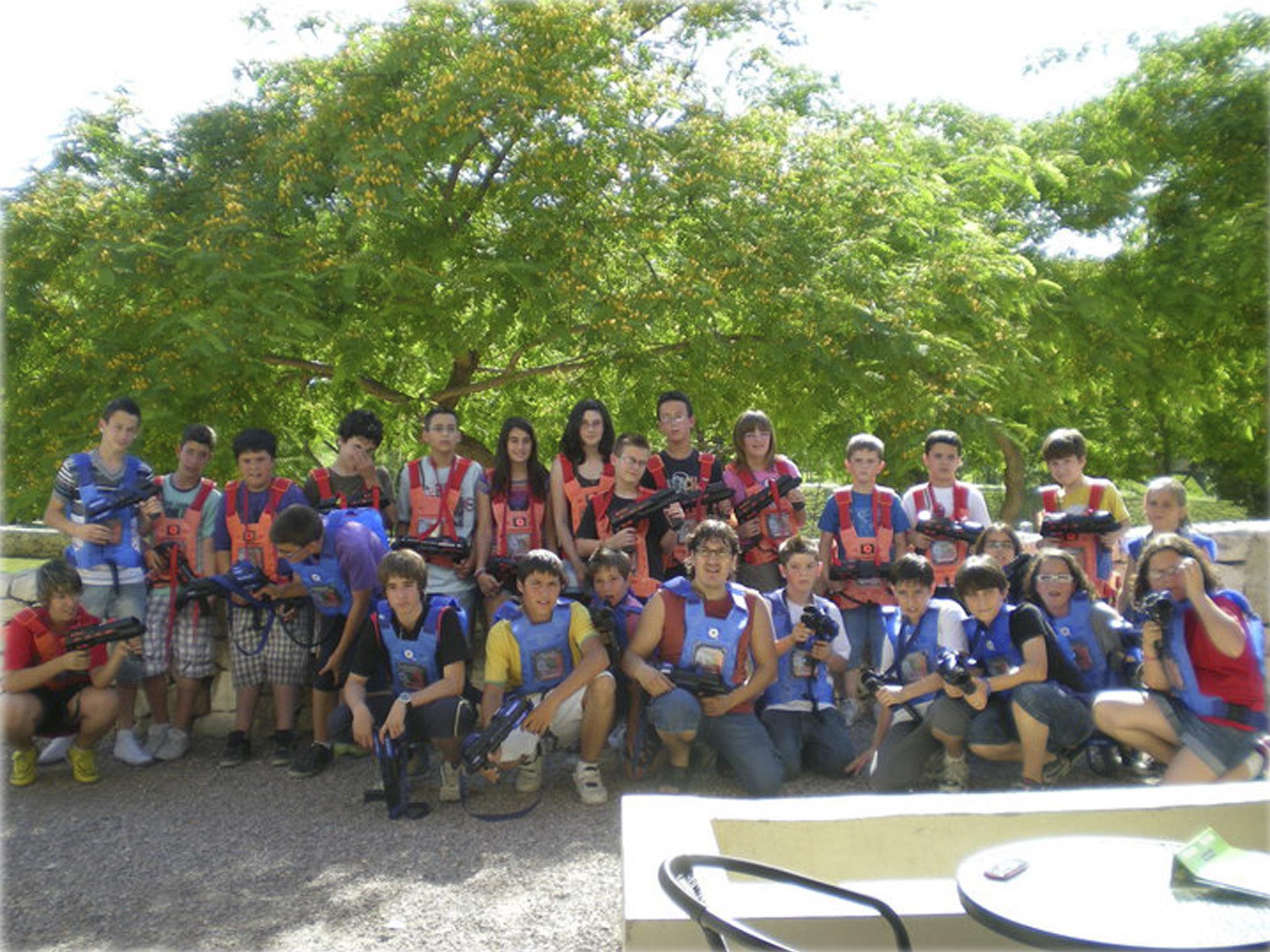qlc-excursiones-colegios