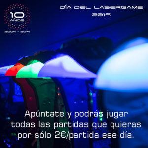dia-lasergame-2019-web-01