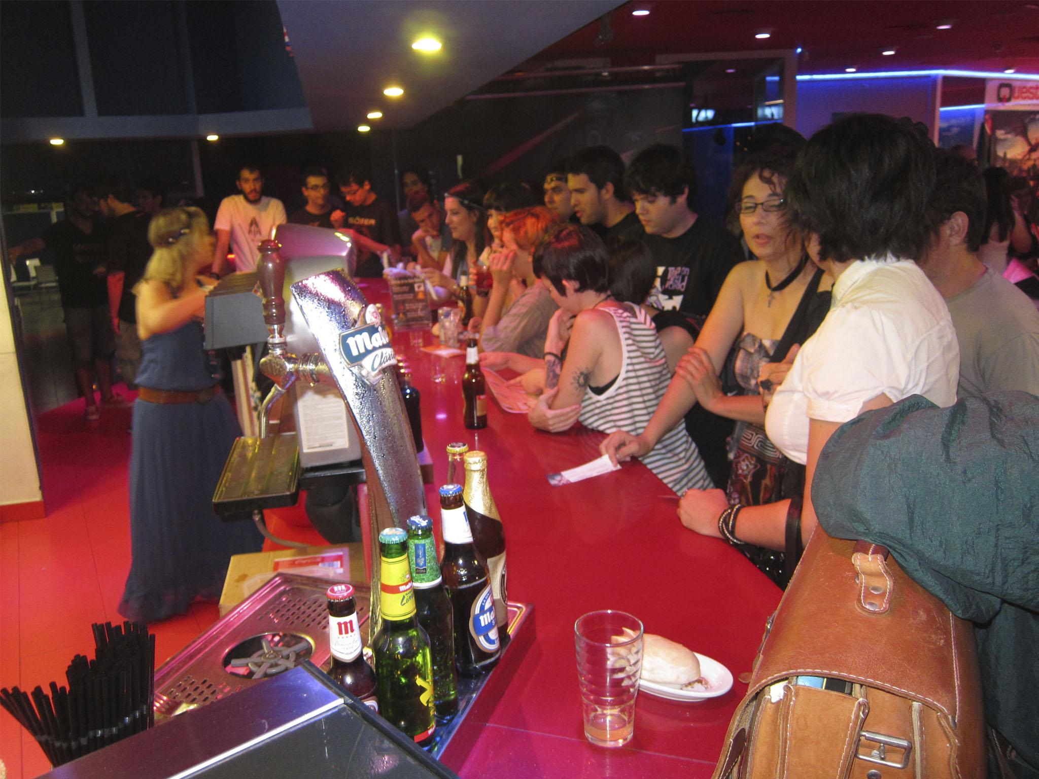 qlc-fiestas-privadas