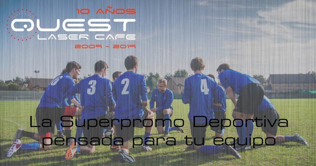 cabecera-superpromo-deportiva
