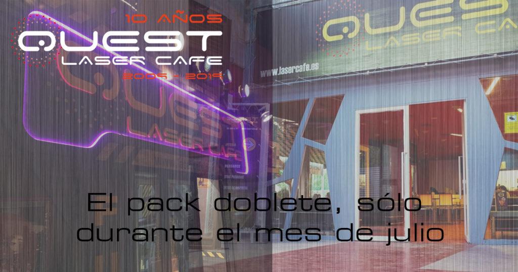 cabecera-pack-doblete