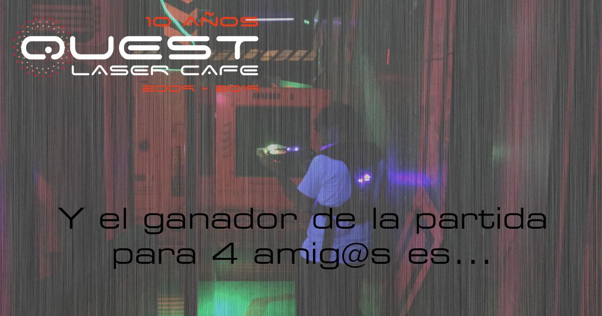 cabecera-ganador-concurso-instagram-octubre