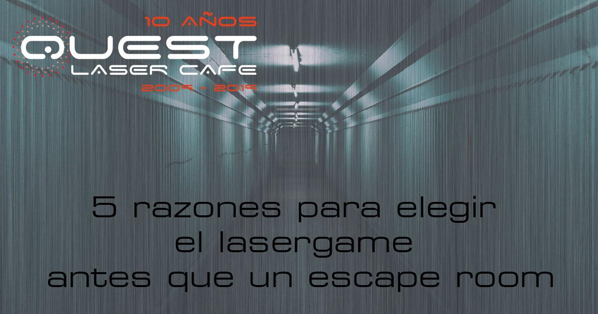 cabecera-lasergame-escape-room