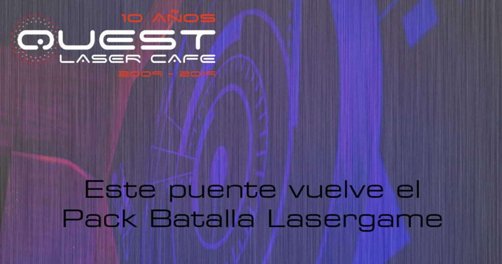 cabecera-puente-batalla-lasergame