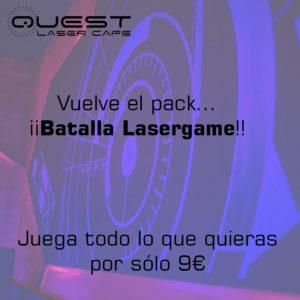 promo-batalla-lasergame-puente-diciembre-2019